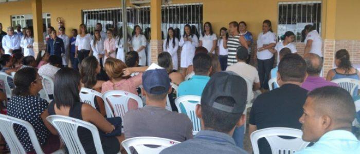 ACRESC de Penedo lança ação que distribuirá órteses e próteses para pacientes