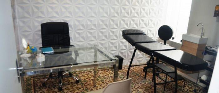 """Centro de estética """"Mirrage Studio Café"""" é inaugurado em Penedo"""