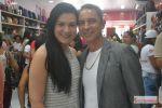 Com peças de até R$ 99,90, Grupo Tavares inaugura SK Modas no comércio de Penedo