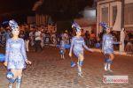 Instituições e escolas surpreendem penedenses no Desfile Cívico de 7 de Setembro