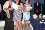 Entrega do Prêmio Mérito Varejista e Comerciário Padrão