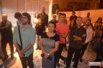 Após reforma e modernização, Chalé dos Loureiros é entregue à população de Penedo