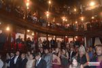 Em cerimônia emocionante e com presenças ilustres, Comenda Barão de Penedo é entregue a Carlinhos Maia