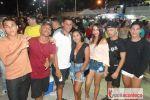 Festa da vitória de Marcelo Beltrão reúne multidão em Praça de Eventos da Orla de Penedo