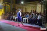 Inspirada em lenda, Pontos e Contos lança coleção com desfile no Largo de São Gonçalo