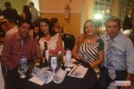 Penedo Tênis Clube comemora 90 anos com grande festa