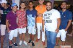 """Em show marcante, Os Travessos, Kenny Pietro e Dan Souza surpreendem público no """"Esquenta Penedo"""""""