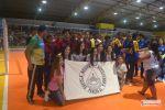 Edição 2018 dos Jogos Estudantis da Primavera é aberta no Ginásio Padre Manoel Vieira