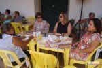 Ação beneficente reúne penedenses em prol da hospedaria do Convento Nossa Senhora dos Anjos