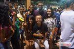 Devinho, Anitta e GD agitam multidão no Bom Jesus de Penedo