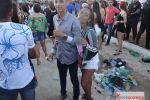 Xandy Avião coloca público para dançar até o amanhecer do dia na festa de Bom Jesus de Penedo
