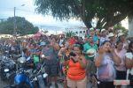 Procissão celebra 135 anos de festa em louvor a Bom Jesus dos Navegantes em Penedo