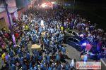 Bloco do Comerciário abre série de prévias carnavalescas em grande estilo