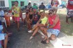 3ª edição da Lavagem do Bonfim movimenta bairro quilombola em Penedo