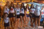 Lavagem das escadarias do Rosário abre festejos de Carnaval em Penedo
