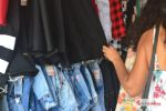 """Com peças de R$ 10,00 a R$ 100,00, loja """"Senhorita"""" é inaugurada em Penedo"""