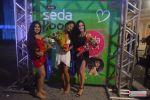 Adolescente de 17 anos vence terceira edição do Desfile Seda em Penedo