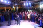 Formandos em Ciências Biológicas celebram conquistas com brande baile em Penedo