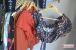 Com looks recém-chegados, Dondoca's faz sucesso entre as fashionistas de Penedo