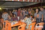 Multidão prestigia 4ª edição do Arraiá do Monte Rey em Penedo