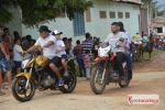 Casamento do Matuto da Ponta Mofina arrasta multidão pelas ruas de Penedo