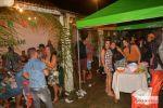 1º Arraiá do Guarani reúne moradores e forrozeiros da Coreia, em Penedo