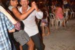 """""""Arraiá da Catedrá"""" anima primeiro final de semana julho em Penedo"""