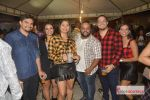 """14ª edição do """"Arraiá Maria Bunita"""" é realizada em grande estilo no município de Penedo"""