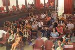 Penedo sedia 1ª Jornada Multilíngue do Programa de Línguas Estrangeiras no Interior