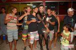 Com tom de luta por igualdade, 14ª edição da Parada do Orgulho LGBT+ acontece em Penedo