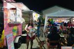 """4ª """"Feira do Artesanato na Praça"""" reúne empreendedores, penedenses e turistas na Orla de Penedo"""
