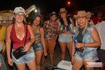 Cavaleiros e amazonas lotam ruas de Piaçabuçu durante Casamento do Matuto