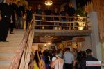 """Em cerimônia festiva, """"Galpão Zureta"""" abre suas portas no Centro de Penedo"""