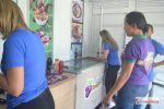 Com combinações especiais e exclusivas, Açaiteria Borges & Lima abre filial no Centro de Penedo
