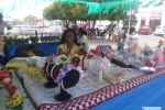 5ª edição da Feira de Artesanato na Praça acontece em Penedo e registra recorde de público