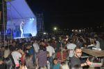 Multidão prestigia segundo dia de circuito de vaquejada e shows no Parque 3K