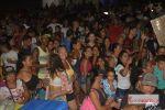 Desfile do Valneifolia supera expectativas e arrasta multidão pelas ruas de Penedo