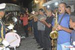 Festa em exaltação a São Miguel Arcanjo movimenta Penedo
