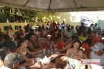 Festival de prêmios em prol projeto social é realizado em Penedo