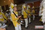 Festa em exaltação a São Miguel Arcanjo termina com saldo bastante positivo