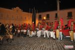 Solenidade de premiação das Olimpíadas Rotary é realizada em Penedo
