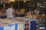 7ª edição da Feira de Artesanato na Praça acontece em Penedo