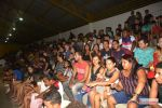 Solenidade festiva marca abertura oficial dos Jogos da Primavera em Penedo