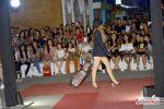 Desfile beneficente reúne moda, beleza e estilo no Centro Histórico de Penedo