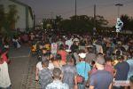 Radialista e vereador João Lucas comemora aniversário em grande estilo em Penedo
