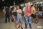 Com três atrações, pré-réveillon esquenta Penedo para a chegada de 2020