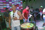 Com shows de D2, Omegazord e Julinho, 1º dia da Festa Náutica lota prainha nova de Penedo