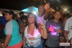 Penedenses lotam avenida durante festa de aniversário do prefeito de Penedo