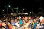 Multidão lota arena Sinimbu no segundo dia dos festejos de Bom Jesus de Penedo