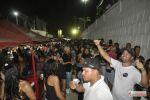 Gustavo Mioto, Rafa & Pipo, Matheus & Kauã e Jaime Mendes agitam multidão em terceiro dia de Bom Jesus de Penedo